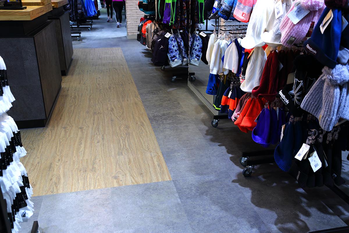 def690905ce5 Магазин спортивной одежды в Москве