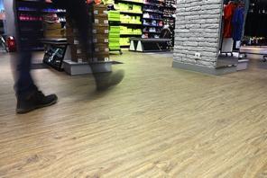 uk availability 00205 ca770 69% OFF Adidas Yeezy Boost 350 V2